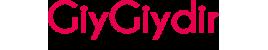 GiyGiydir.Com   Ruhunu Tarzına Yansıt